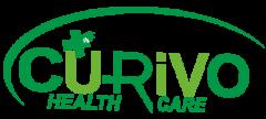Curivo Health Care