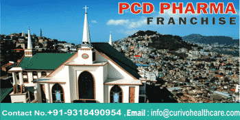 Screenshot_2020-01-13 PCD Pharma Franchise in Mizoram cdr – PCD Pharma Franchise in Mizoram pdf