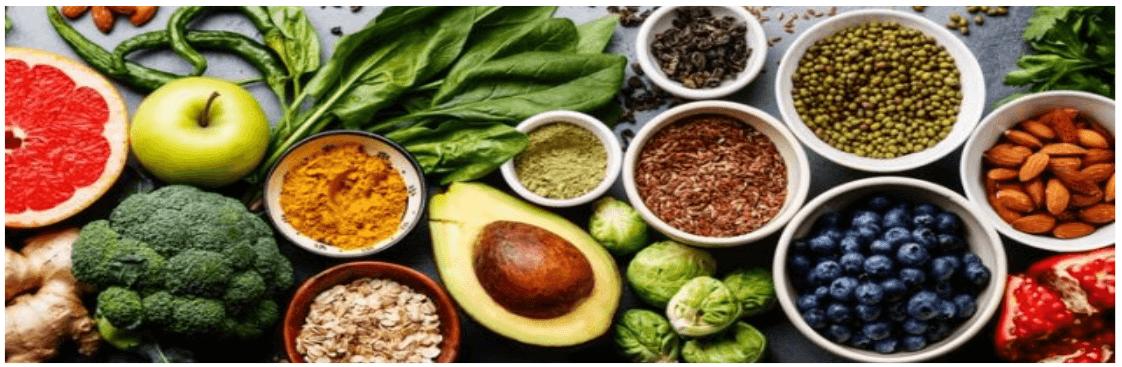 7 best food to control diabetes 7