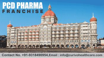 Top Pharma Franchise Company in Mumbai